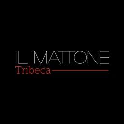 Il Mattone