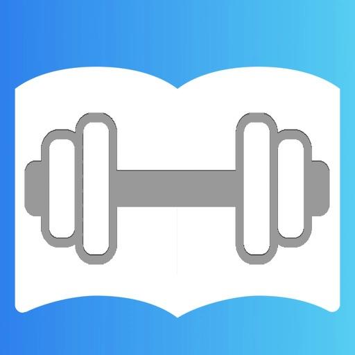 PR Book
