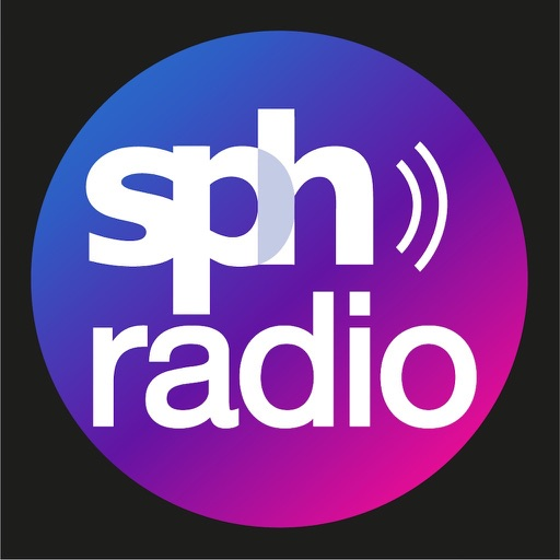 SPH Radio