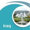 Iraq Tourism Guide
