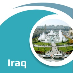 Iraq Tourism Guide