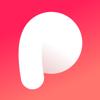 Peachy - Body Editor
