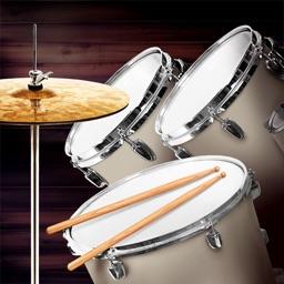Go Drums