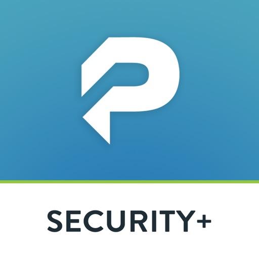 CompTIA Security+ Pocket Prep