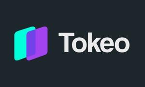 Tokeo - Crypto News