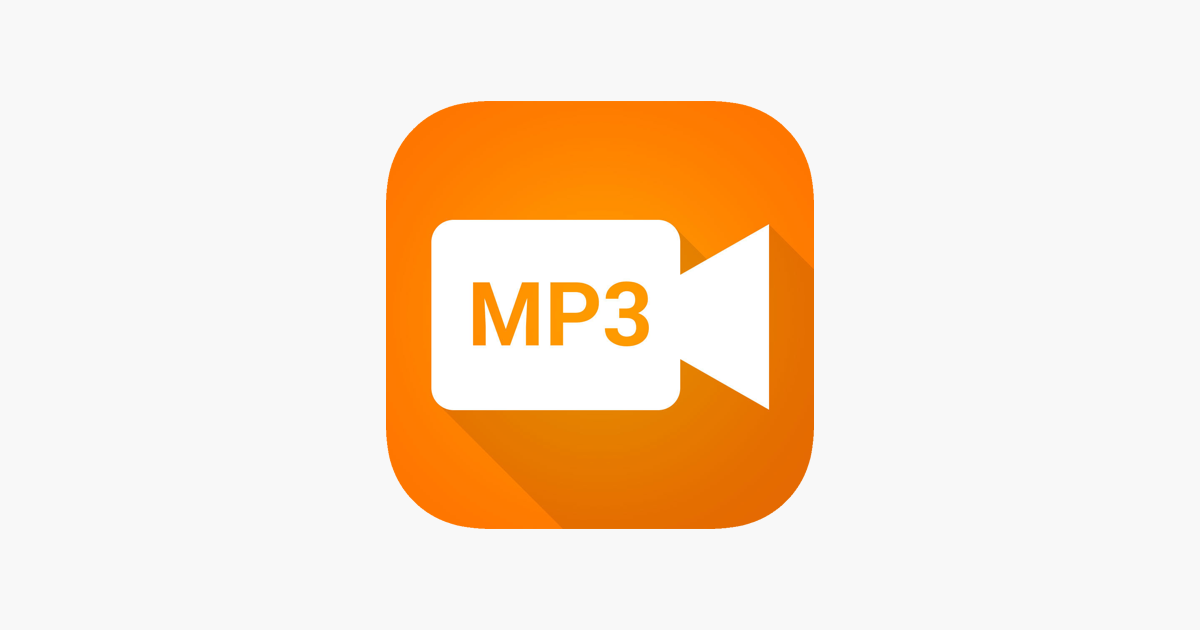 Video to MP3 - Music Player on the App Store