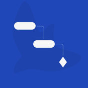 QuickPlan Pro - Project plan, schedule management icon