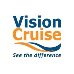 Vision Cruise Australia