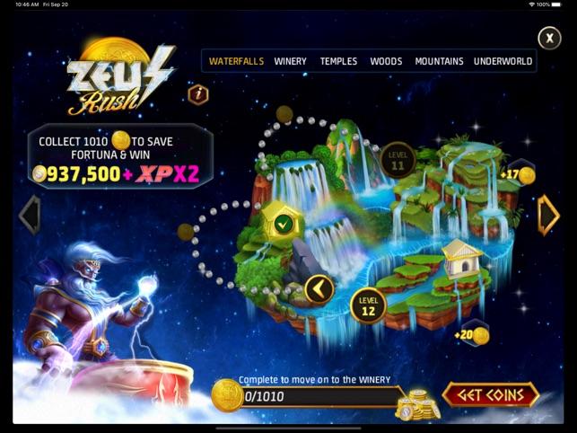 casino de montréal site officiel Slot Machine