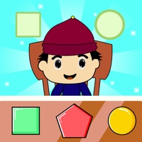 Codes for Toddlers Shape & Color Learn Hack