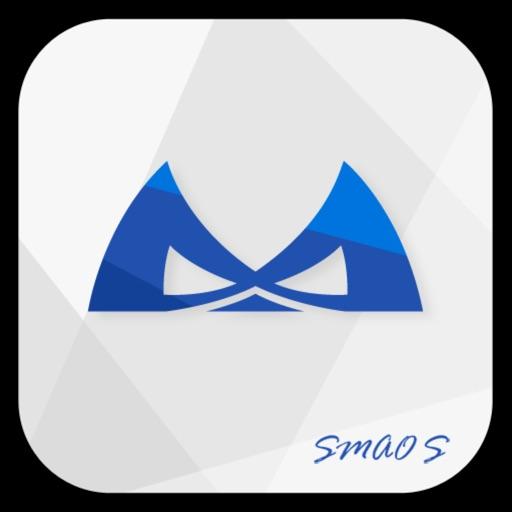 SMAO-S