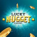 Lucky Nugget : Slots Blackjack