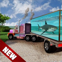 Codes for Sea Animal Cargo Truck Driving Hack