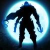 Devil Hunter: Monster Shooter