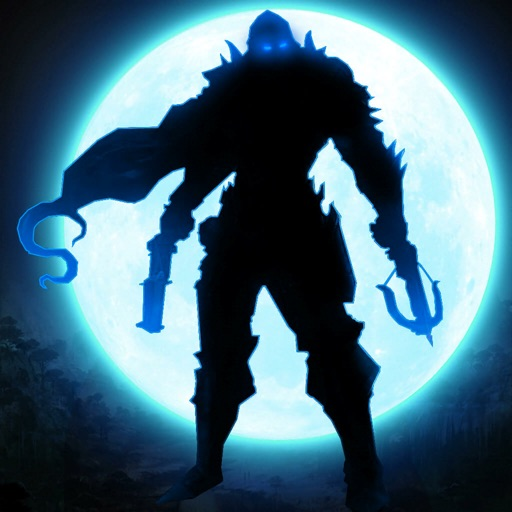 Devil Hunter: Monster Shooter