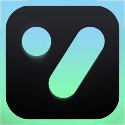 Viddup Video Maker & Editor