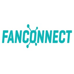 Fan Connect Now