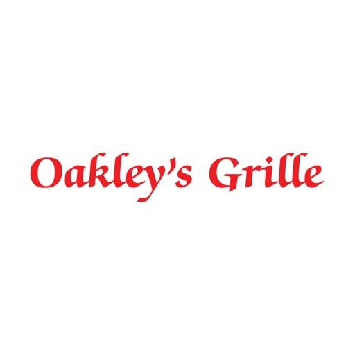 Oakley's Grille