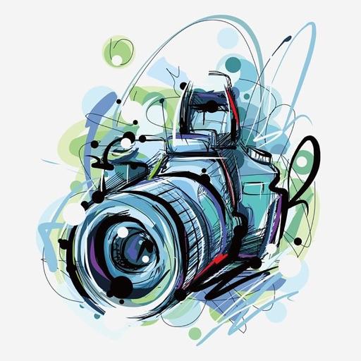 PhotographyMP