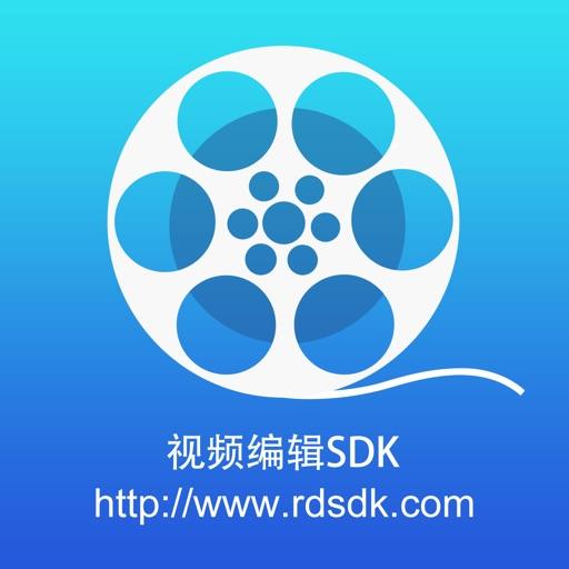 视频编辑SDK