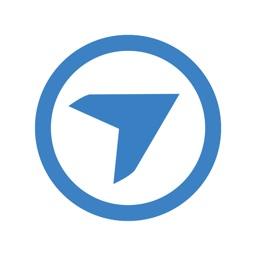DroneDeploy - Flight App DJI