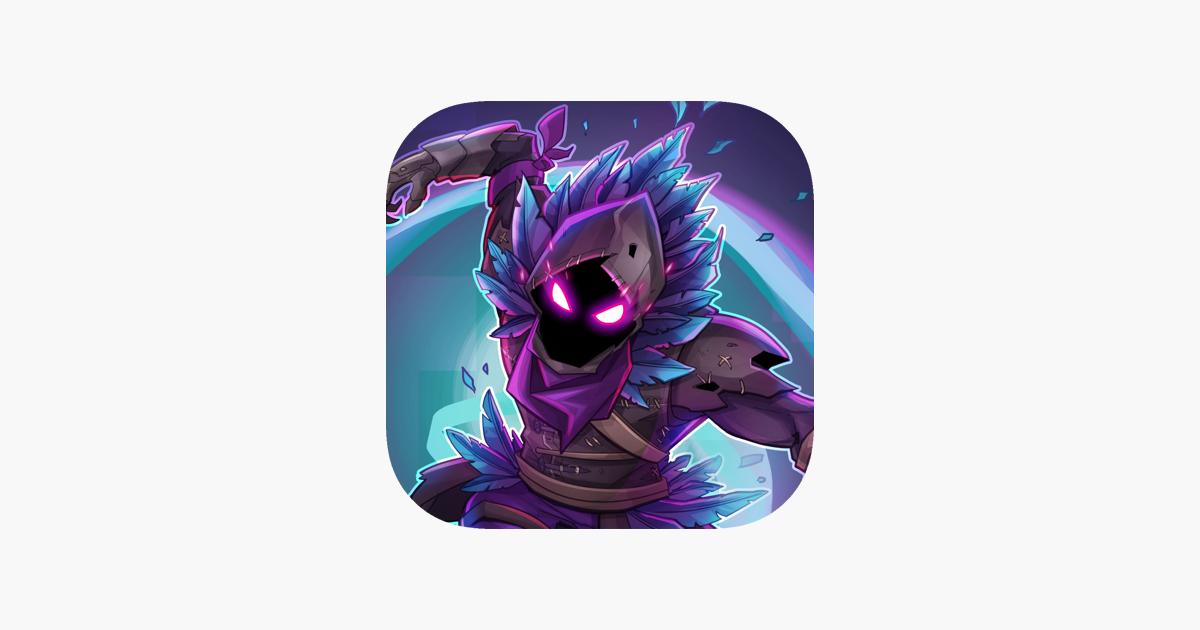 Hd Wallpaper For Fortnite On The App Store