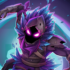 HD Wallpaper for Fortnite on the App Store