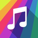 Pic Music - Slide show maker