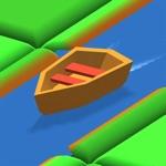 Pipe Boat