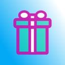 Easy Gift Exchange