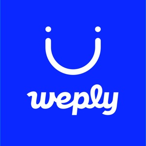 Weply overview, reviews and download