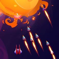 Activities of Idle Battle Star: Galaxy Hero