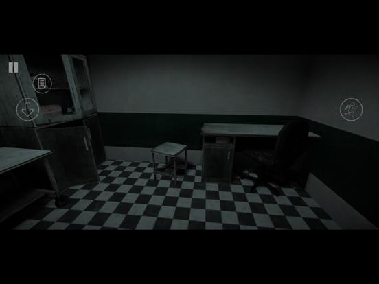 The Dark Pursuerのおすすめ画像4