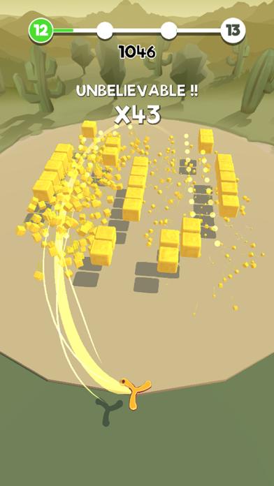 Boombreak Screenshot