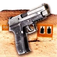 Codes for Shooting Range: Desert Hack