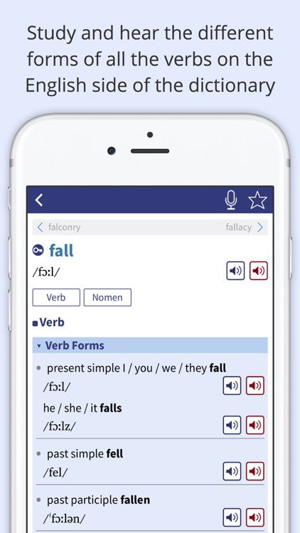Oxford Learner's Dictionaries screenshot-3