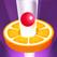 Helix Crush - Fruit Slices