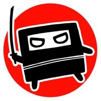 Codes for Cubic Ninja Hack