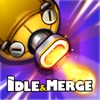 Cybershock : TD Idle & Merge - iPhoneアプリ