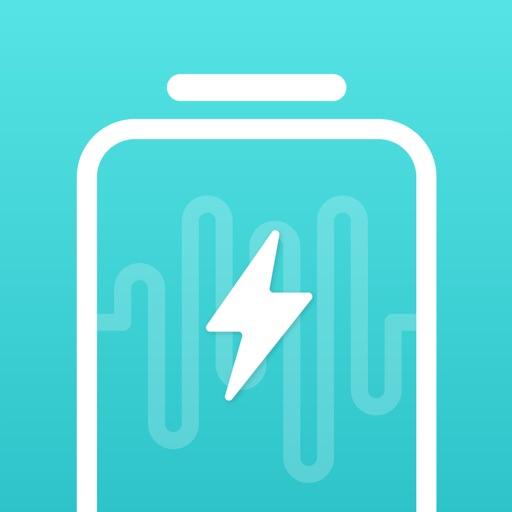 Battery Testing