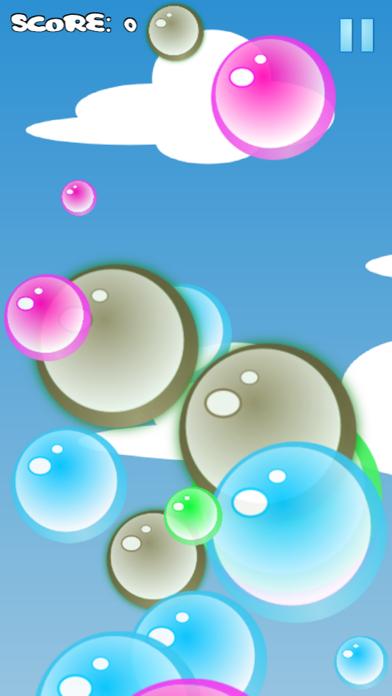 点击获取Popping Bubbles Game