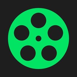 Videorista Green Screen