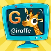 Codes for Computer Toy Learning Games Hack