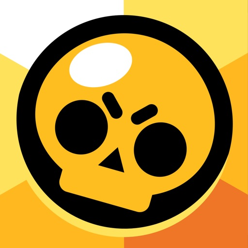 Brawl Stars review
