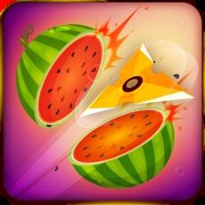 Activities of Fruit Master PRO