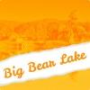 Big Bear Lake City Guide