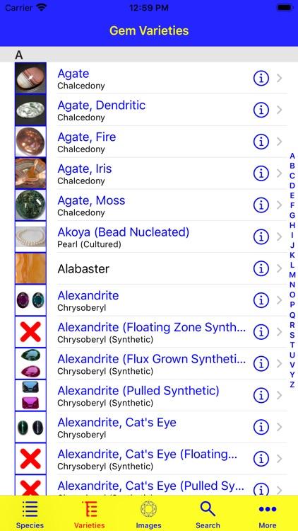 MetdiaGem screenshot-3