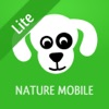 iKnow Dogs 2 LITE - iPhoneアプリ
