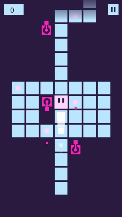 Pixel Box War Pro screenshot #3