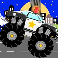 Codes for Police Car Games for Driving Hack
